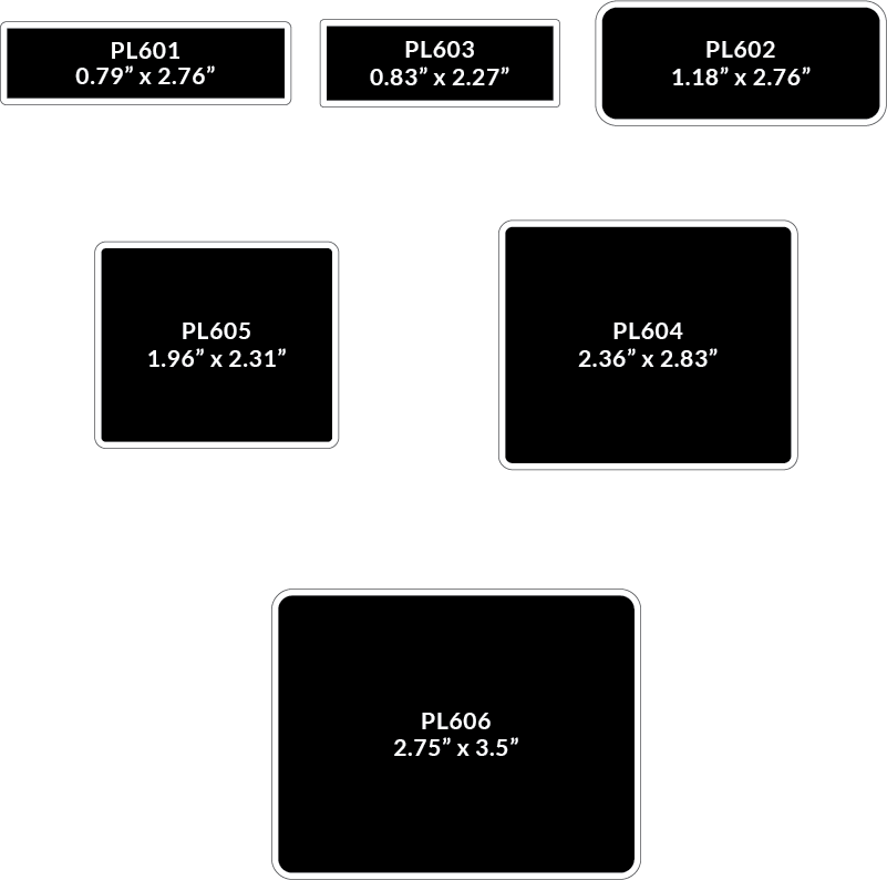 pewter-labels-round-corner-rectangle
