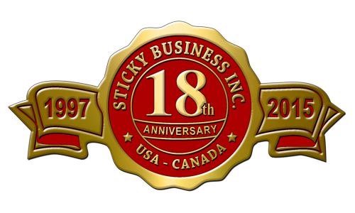 anniversary-embossed-seal-500X300