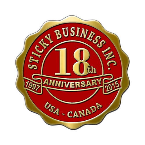 custom-anniversary-seal-500X500