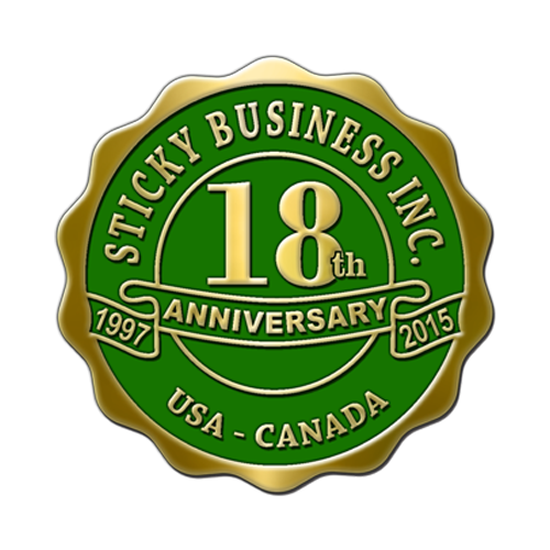 custom-embossed-anniversary-seal-500X500