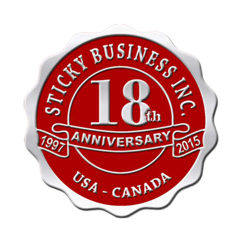 custom-embossed-anniversary-seal-style-2-500X500