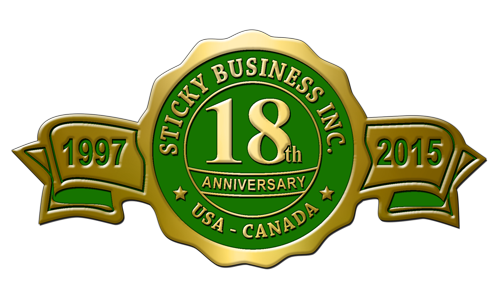 embossed-anniversary-seals-500X300