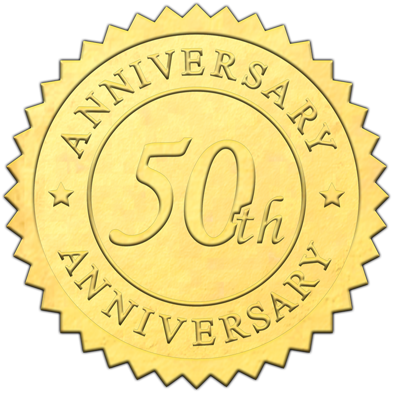 gold-50th-anniversary-embossed-seal-800x800