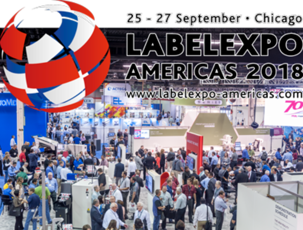 label expo print show