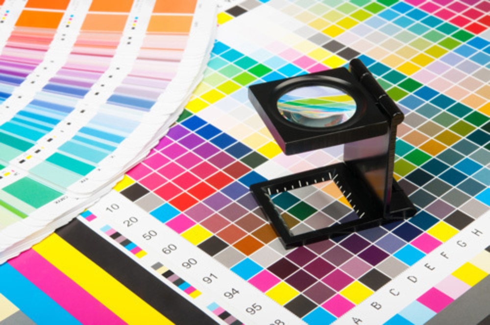 prepress color profiles