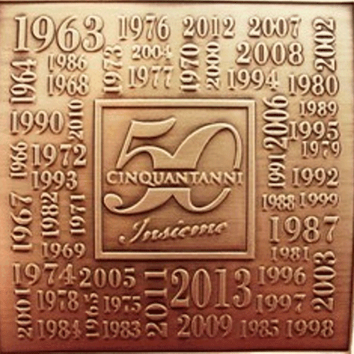 custom-brass-labels-500X500
