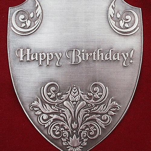 custom-shape-pewter-label-500X500