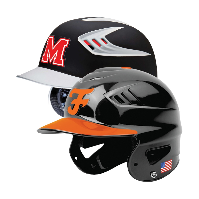 durable-helmet-decals-800x800