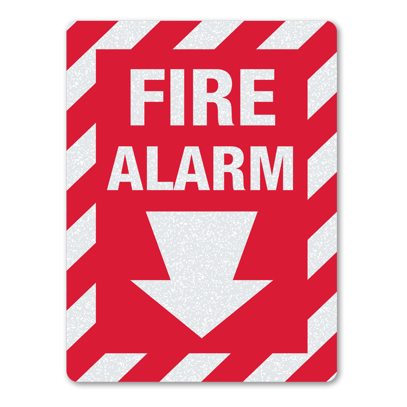 reflective-decals-fire-alarm-800X800