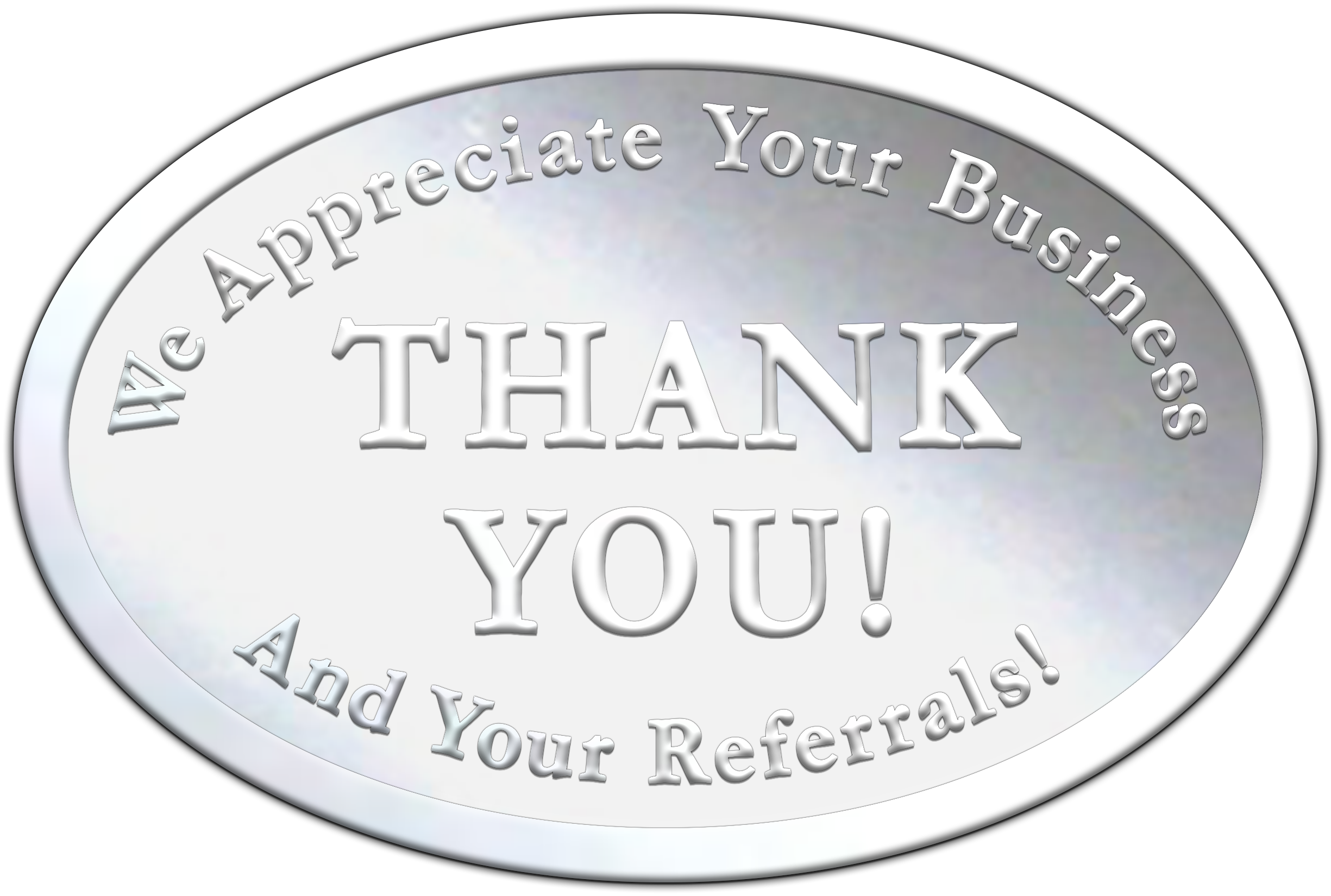 embossed-silver-thank-you-seal-100X800