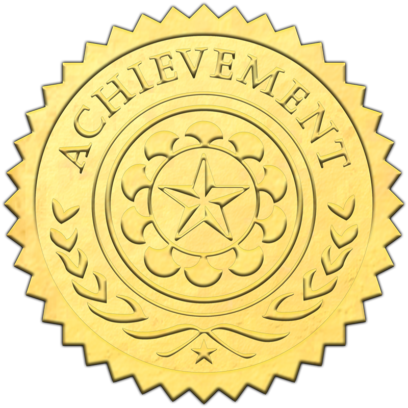 achievement-gold-embossed-seal-800x800