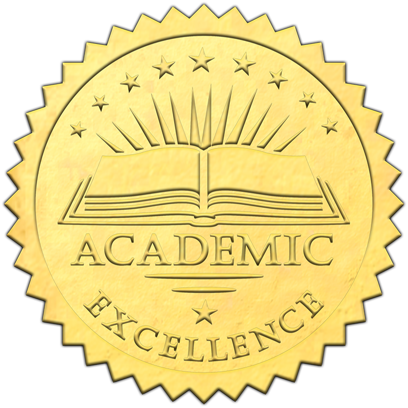 embossed-academic-gold-seal-800X800