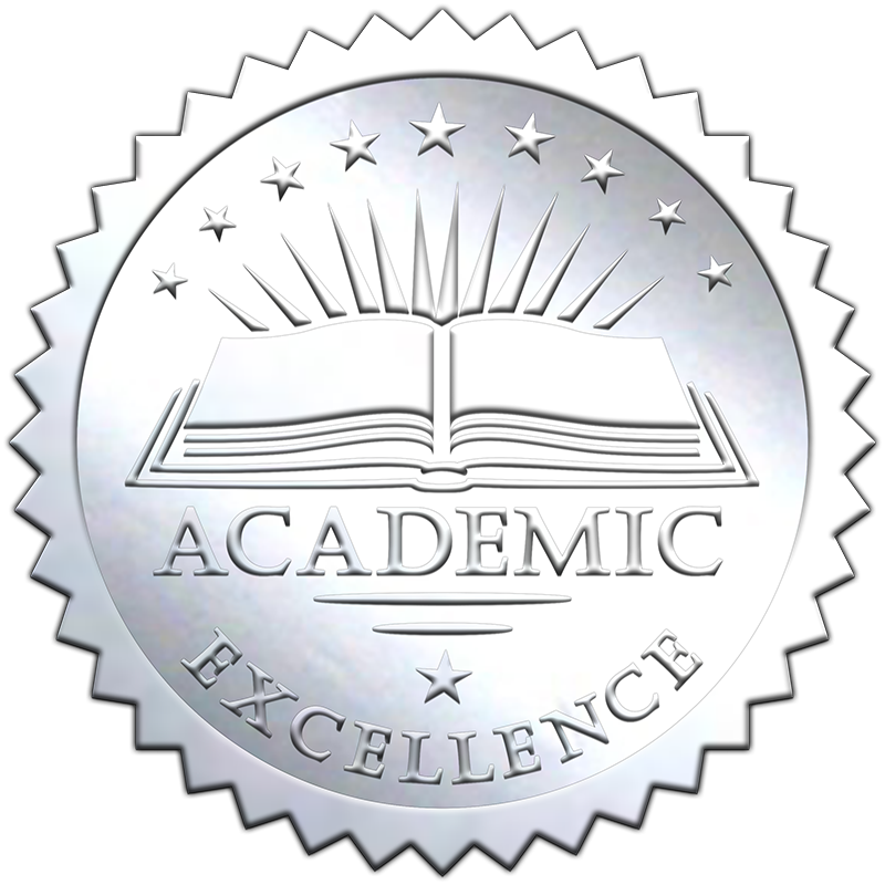 embossed-academic-silver-seals-800X800