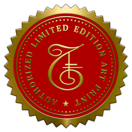 embossed-gold-diploma-seals-500X500