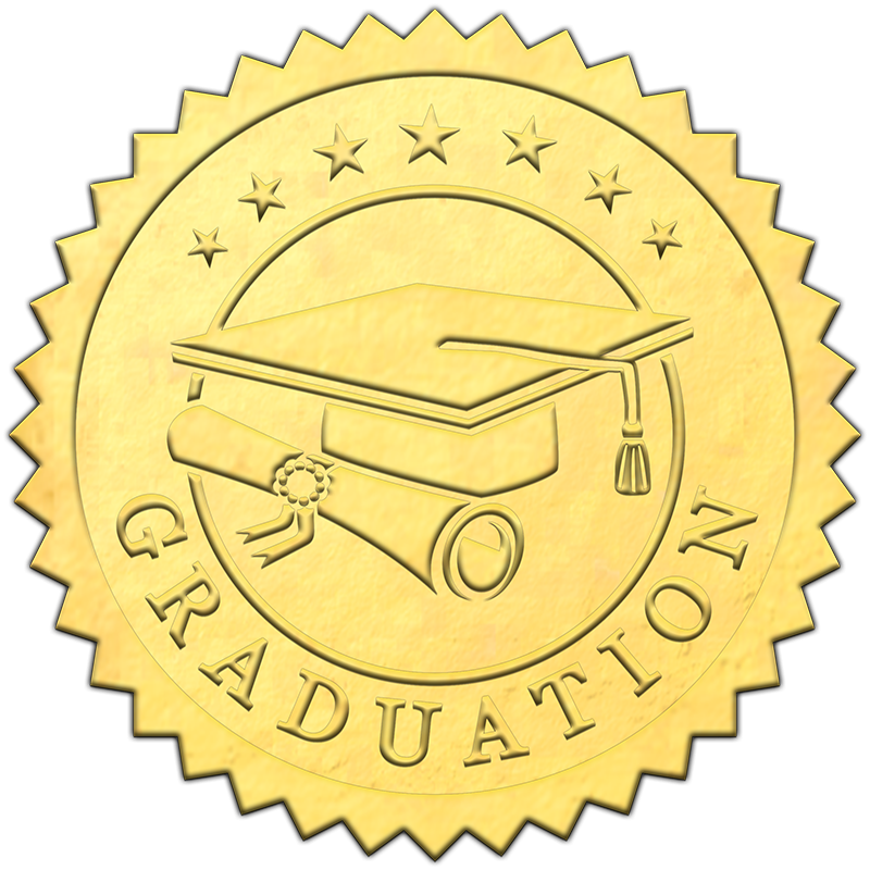 embossed-gold-graduation-seals-800X800