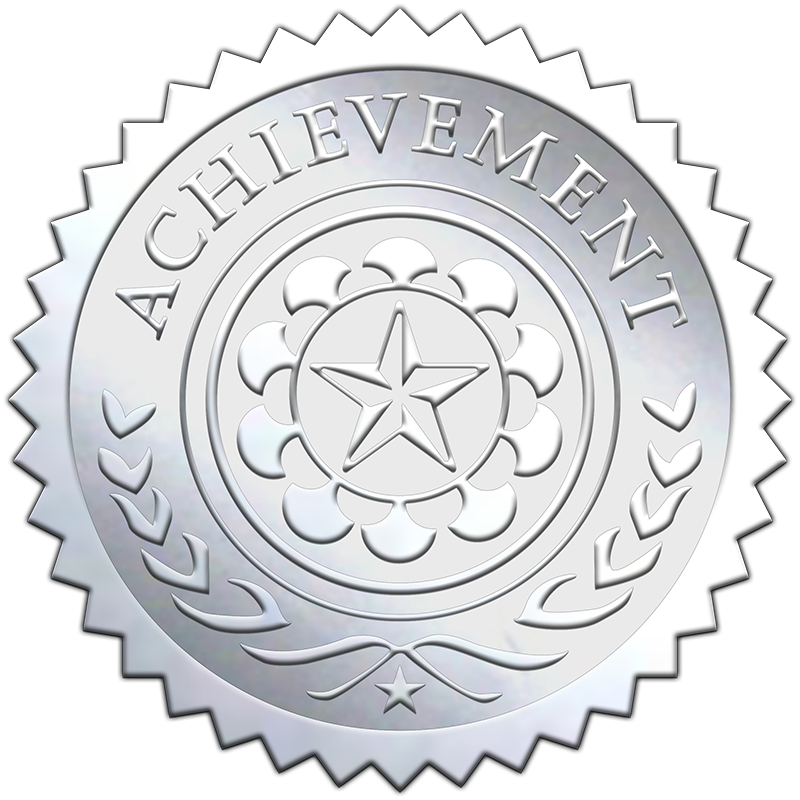 embossed-seal-achievement-silver-800X800