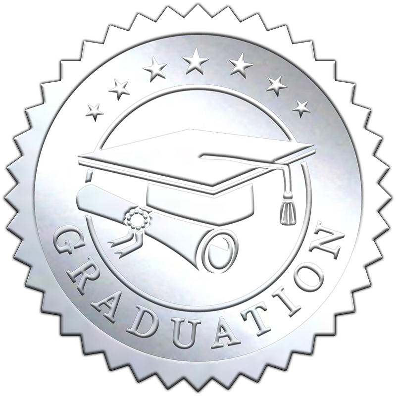 embossed-silver-graduation-seals-800X800