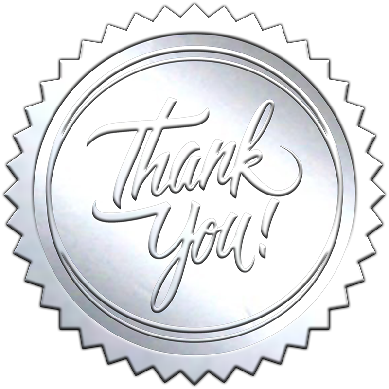 embossed-silver-thank-you-seals-800X800