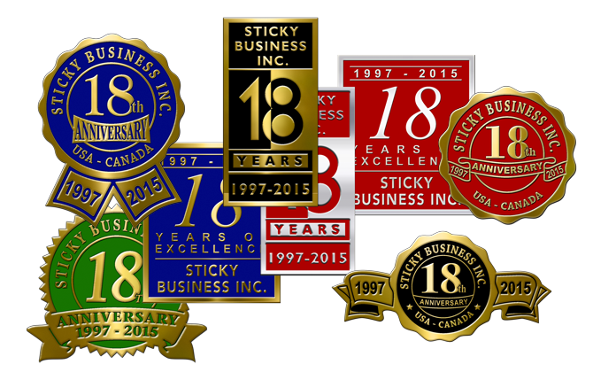 custom-embossed-anniversary-seals