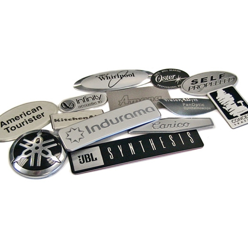 custom-metal-nameplates-500X500