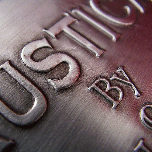 pewter-label-elegant-500X500