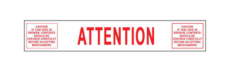 Attention 800X250