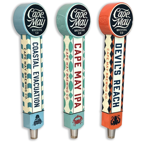 full-color-tap-handle-decals-500X500